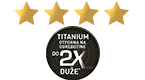 titanium-non-stick-logo
