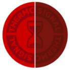 thermosinal-picto